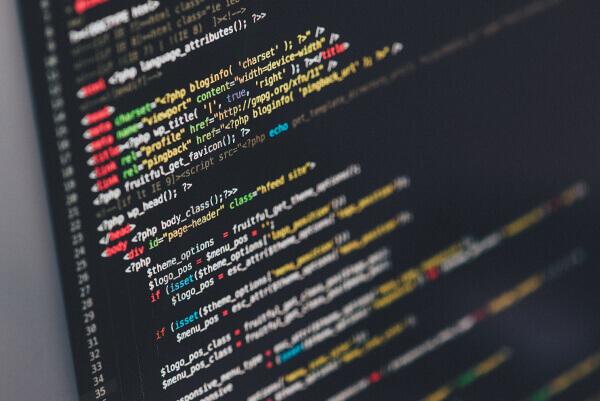 Consejos para participar en un hackathon | Hackathon Spain