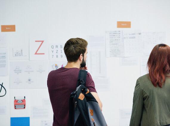 Publicar un hackathon - Hackathon Spain