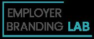 Employer Branding Lab