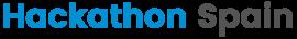 Logo Hackathon Spain