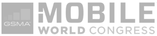 Logo Mobile World Congress